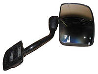 Зеркало даф ман рено вольв скания DAF MAN бордюрное рампы обзора сфера