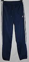 Спортивные брюки Adidas - М