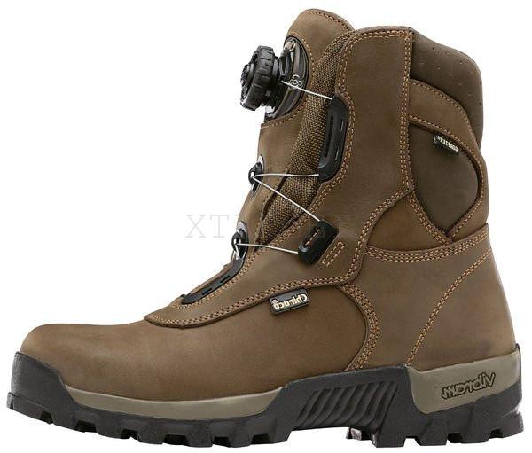 6543d4a8 Ботинки Chiruca Bulldog Boa Gore tex, Vibram размер - 43 - XTarget в  Кременчуге