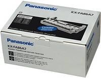 Фотобарабан Panasonic KX-FLB813/853/883 (10k pages) KX-FA86A7