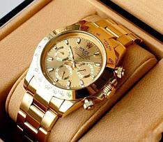 Наручные часы Rolex  Daytona механические *