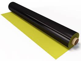ПВХ мембрана Logicroof T–SL 1,5мм
