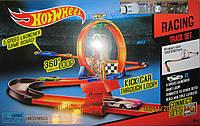 Трек Hot Wheel 176*128*31