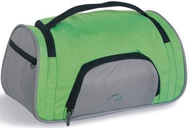 Сумка  для туалетных принадлежностей Wash Bag Plus 5 л Tatonka