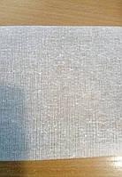 Бандо клеющее под люверсы для штор и тюлей