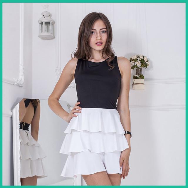 Плаття-міні