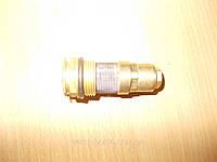 Фильтр и турбина датчика протока в сборе Zoom Boilers, Primer, Weller, Rens .