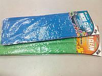 Салфетка из микрофибры  Zollex  ZР-005
