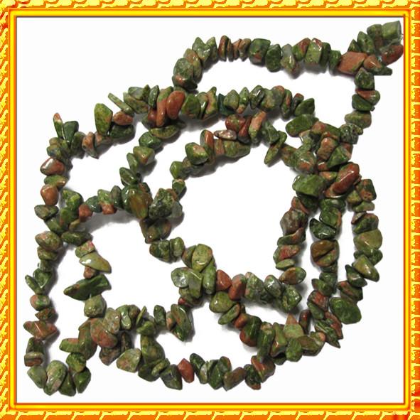 Новое Поступление: Сколы Мелкие из Натуральных Камней в Нитях. Код 6350 №11-63. Часть 4.
