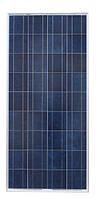 Солнечная панель. Поликристаллическая (120В)