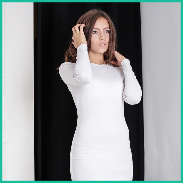 Плаття-міді
