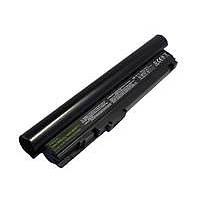 Батарея BPL11 для ноутбука Sony (VGP-BPS11, VGP-BPL11, VGP-BPX11)
