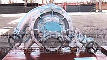 Насос ПН-110 Б