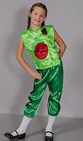 Детский карнавальный костюм Слива