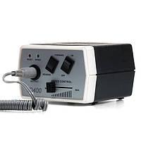 Фрезер Electric Drill JD 400