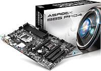Материнская плата ASRock B85M Pro3