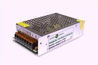 Блок питания 12V 5А Green Vision GV-SPS-C 12V5A-LS(60W)