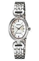 Женские часы Casio LTP-1374D-7ADF