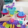 Набор Play Doh Замок мороженого, фото 5