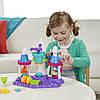 Набор Play Doh Замок мороженого, фото 6
