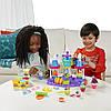 Набор Play Doh Замок мороженого, фото 9