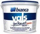 Краска для влажных помещений против плесени Bianca Vals (2,5 л)