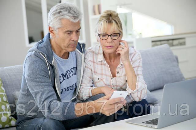 Купить очки в интернет магазине