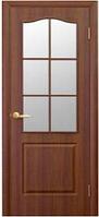 Дверное полотно  «Фортис» В-G тм Новый стиль
