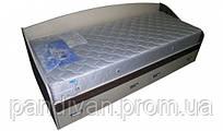 Детская кровать Коко