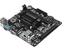 Материнская плата ASRock QC5000M-ITX/PH