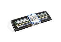 Память 2Gb DDR2, 800 MHz (PC6400), Kingston, CL6, Slim (KVR800D2N6/2G)