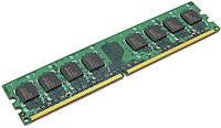 Оперативная память для компьютера 4Gb DDR3, 1333 MHz (PC3-10600), Goodram, 9-9-9-24, 1.5V (GR1333D364L9/4G)