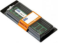 Память 4Gb DDR3, 1600 MHz (PC3-12800), Goodram, 11-11-11-28, 1.35V (GR1600D3V64L11S/4G)