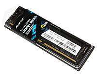 Память 4Gb DDR4, 2133 MHz, Avexir Budget, 15-15-15-35, 1.2V (AVD4U21331504G-1BW)