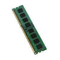 Память 4Gb DDR4, 2133 MHz, Goodram, 15-15-15-36, 1.2V (GR2133D464L15S/4G)