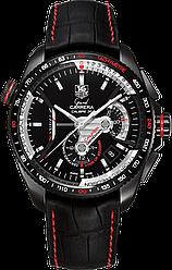Наручные часы Tag Heuer Calibre 36 механические  *
