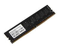 Память 4Gb DDR4, 2400 MHz, Geil, 16-16-16, 1.2V (GN44GB2400C16S)