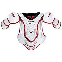 Нагрудник хоккейный BAUER VAPOR X900 JR