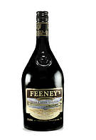 ЛИКЕР FEENEY`S IRISH CREAM