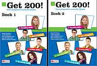 Get 200! (Student's Book)
