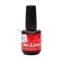 BLAZE No Lines - Засіб для згладжування кромки акрилу, 15 мл