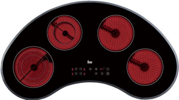 Варочная поверхность Teka VR TC 95 (40206060) 80491