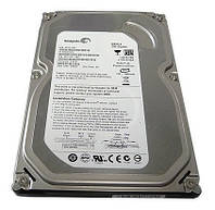 Жесткий диск для компьютера 250Gb Seagate Pipeline HD, SATA2, 8Mb, 7200rpm, Refurbished (ST3250310CS)