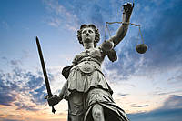 Юридические консультации любой сложности