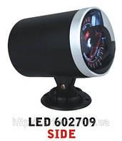 Тюнинговый автомобильный прибор Ket Gauge LED 602709 экономайзер Air Fuel состав смеси