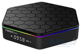 Медиаплеер Sunvell T95Z Plus 2/16 GB