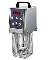 Термопроцессор SOUS VIDE Sirman Softcooker Y09