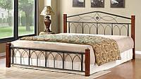 Кровать Элизабет, фото 1
