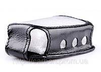 Чехол для брелка сигнализации Sheriff ZX 930, 935 Шериф, фото 1