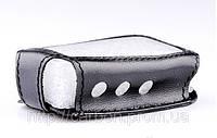 Чехол для брелка сигнализации Cyclon 444, 450D, 110, 110 v3,  Convoy MP 200